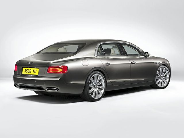 2014 bentley flying spur 4dr sdn in charlotte, nc | charlotte